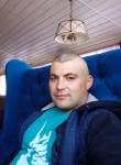 Bodya Brich, 31  , Hradec Kralove