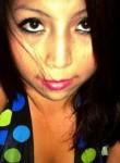 Joseline F, 25  , Santa Ana