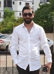 Doğukan , 30, Istanbul