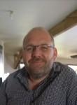 Briceb, 40  , Laon