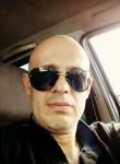 Sergey, 37, Elan