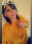 Sanela, 18  , Pecigrad