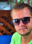 Antokha, 34  , Skopin