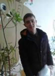 Sergey, 22, Ulan-Ude