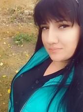 Zoya, 24, Russia, Rostov-na-Donu