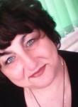 Svetlana, 58  , Morozovsk