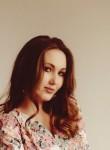 Irina, 28  , Yoshkar-Ola