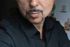 Vasiliy, 51 - Just Me