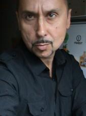Vasiliy, 51, Belarus, Zaslawye