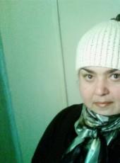 Arina, 50, Ukraine, Lisichansk