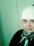 Arina, 50, Lisichansk