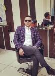 Oleg, 35  , Ust-Nera