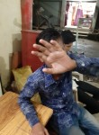 Mr, 18  , Nagpur