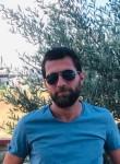 serdar, 31, Antalya