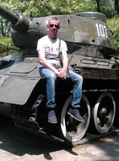 Kostya, 38, Ukraine, Odessa