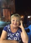 Valentina, 69  , Menzelinsk
