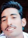 Hanuman Bakhar, 18  , Rawatsar