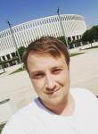 Sergey, 28  , Saky