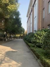 观摩学习, 36, China, Xiannu