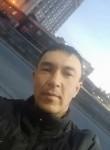 Аваз, 29 лет, Бишкек