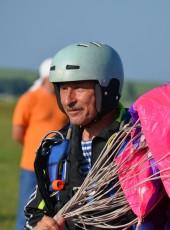 Pavel, 49, Russia, Krasnoyarsk