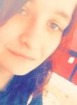 Johanna, 24  , Saint-Nazaire