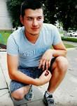 Vlad, 23  , Skvyra