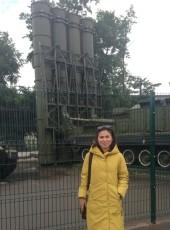 Mayya, 39, Russia, Moscow
