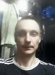 tkahenko1307