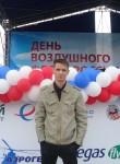 slava, 45  , Zheleznogorsk (Krasnoyarskiy)
