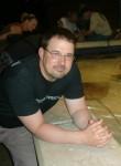 mills jackson, 49  , Canada de Gomez