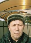 Vitaliy, 54  , Sim