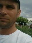 Andrei, 33  , Gross-Gerau