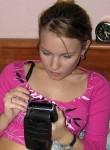 Лера, 28 лет, Москва