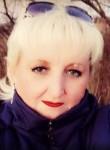 Natasha, 57  , Vladivostok