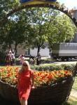 Elena, 40, Pyatigorsk