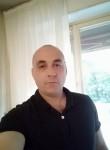 Fredi, 40  , Segrate