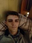 Dmitriy, 22, Samara