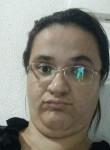 EVELIN, 34  , Varzea Grande
