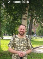 Roman, 38, Russia, Vladimir