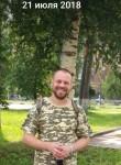 Roman, 36  , Kameshkovo