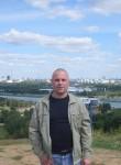 Роман, 36 лет, Камешково