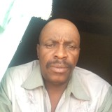 mlambo, 49  , Grootfontein