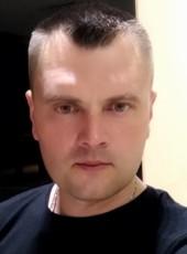 Igor, 36, Ukraine, Odessa