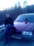 Aleksey, 37  , Nizhnyaya Salda