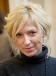 Elena, 62  , Kiev