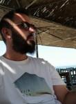 N3die, 30  , Thessaloniki