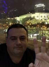 Igor, 45, Russia, Velikiye Luki