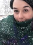 Polja, 25, Saint Petersburg