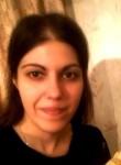 Mariya, 27, Kursk
